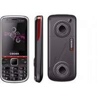 Evercoss G900T