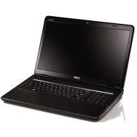 Dell Inspiron 14R-N4110 | Core i5-2410M