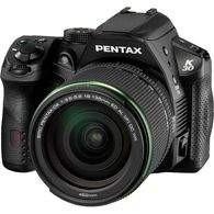 Pentax K-30 Kit 18-135mm