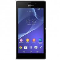 Sony Xperia M2 Dual D2302 RAM 1GB ROM 8GB