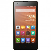 Xiaomi Redmi 1S RAM 1GB ROM 8GB
