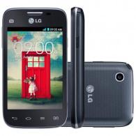 LG L40 Dual D170 ROM 4GB