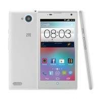 ZTE Kis 3 Max ROM 4GB