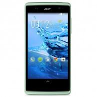 Acer Liquid Z500 RAM 2GB ROM 16GB