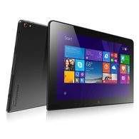 Lenovo Tablet ThinkPad 10
