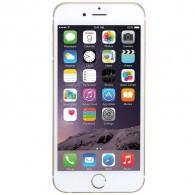 Apple iPhone 6 128GB