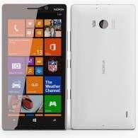 Nokia Lumia 930 RAM 2GB ROM 32GB