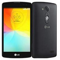 LG L Fino RAM 1GB ROM 4GB