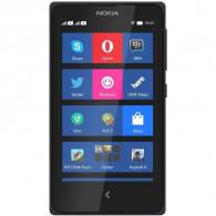 Nokia XL Dual Sim RM-1030 / RM-1042 ROM 4GB