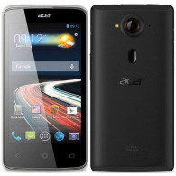 Acer Liquid Z4 ROM 4GB
