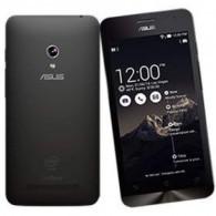 ASUS Zenfone 5 A500CG RAM 2GB ROM 16GB