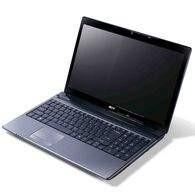 Acer Aspire AXC600   Core i3-3210
