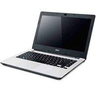 Acer Aspire E5-471-384R / 30Q8