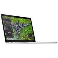 Apple iMac Pro ME253ZA / A