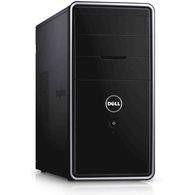 Dell Inspiron 3847 | Core i5-4440