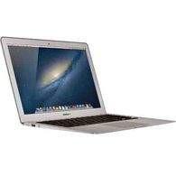 Apple MacBook Air MD761ID / B