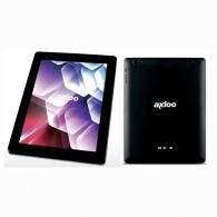 Axioo PICOpad 10 3G GJE