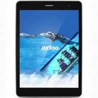 Axioo PICOpad 7 GGD V5