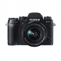 Fujifilm X-T1 Kit 18-55mm