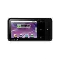 Creative Zen Touch 2 8GB