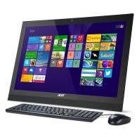 Acer Aspire Z1-601   N2830