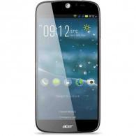 Acer Liquid Jade RAM 1GB ROM 8GB