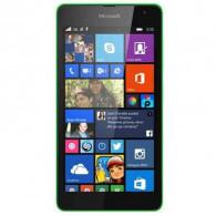 Microsoft Lumia 535 Dual RAM 1GB ROM 8GB
