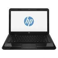 HP 1000-1B09AU