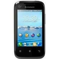 Lenovo IdeaPhone A208