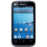 Lenovo IdeaPhone A318T ROM 2GB