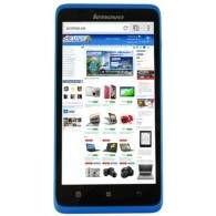 Lenovo IdeaPhone A766 ROM 4GB