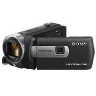 Sony Handycam DCR-PJ5E