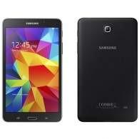 Samsung Galaxy Tab 4 8.0 T331 3G 16GB