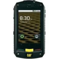 CAT B10 ROM 4GB