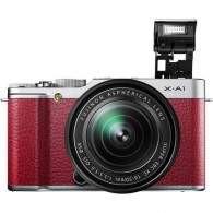Fujifilm Finepix X-A1 KIT 50-230mm