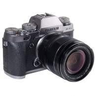 Fujifilm X-T1 Kit 18-135mm