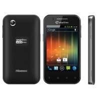 Smartfren Andromax E860 by Hisense ROM 1GB