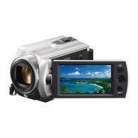 Sony Handycam DCR-SR21E