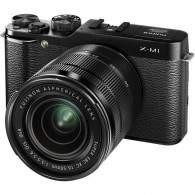 Fujifilm Finepix X-M1 KIT 50-230mm