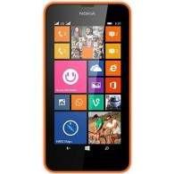 Microsoft Lumia 635 ROM 8GB