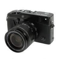 Fujifilm X-Pro1 kit XF 23mm