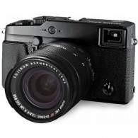 Fujifilm X-Pro1 kit XF 18-55mm