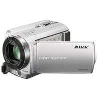 Sony Handycam DCR-SR68E