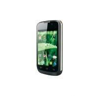 TiPhone A508 ROM 4GB