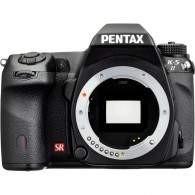Pentax K-5-IIs Body