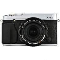 Fujifilm X-E1 Kit XF35mm