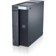 Dell Precision T5600 | Xeon E5-2620