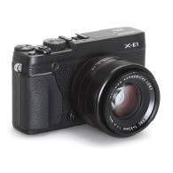 Fujifilm Finepix X-E1 KIT 35mm