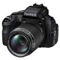 Fujifilm Finepix HS55EXR