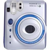 Fujifilm Instax Mini 55I